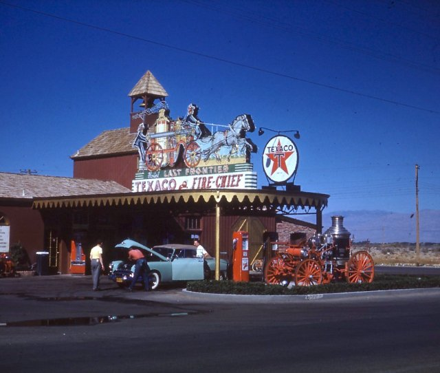 Filegas Station Last Frontier Hotel Jpg