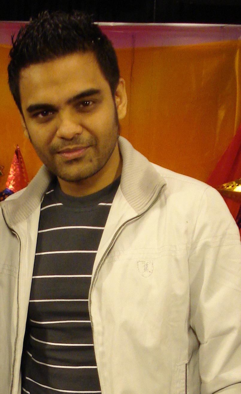 Habib Wahid Wikipedia