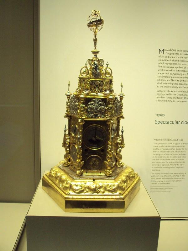 File:Inside the British Museum, London - DSC04225.JPG ...