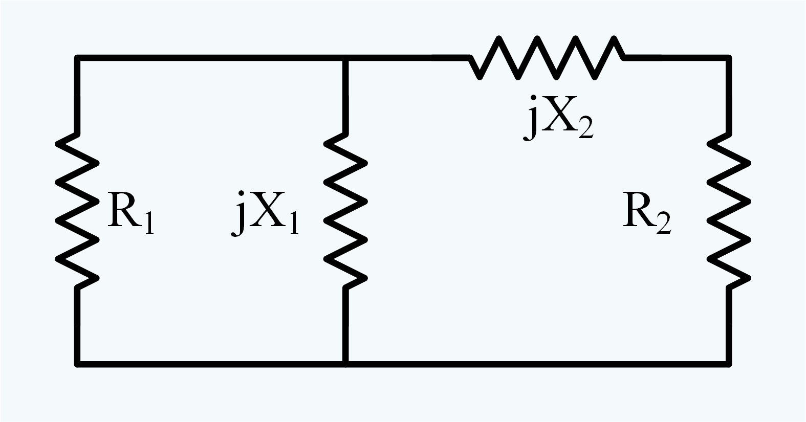 Impedance Matching