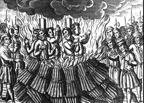 File:People burned as heretics.jpg