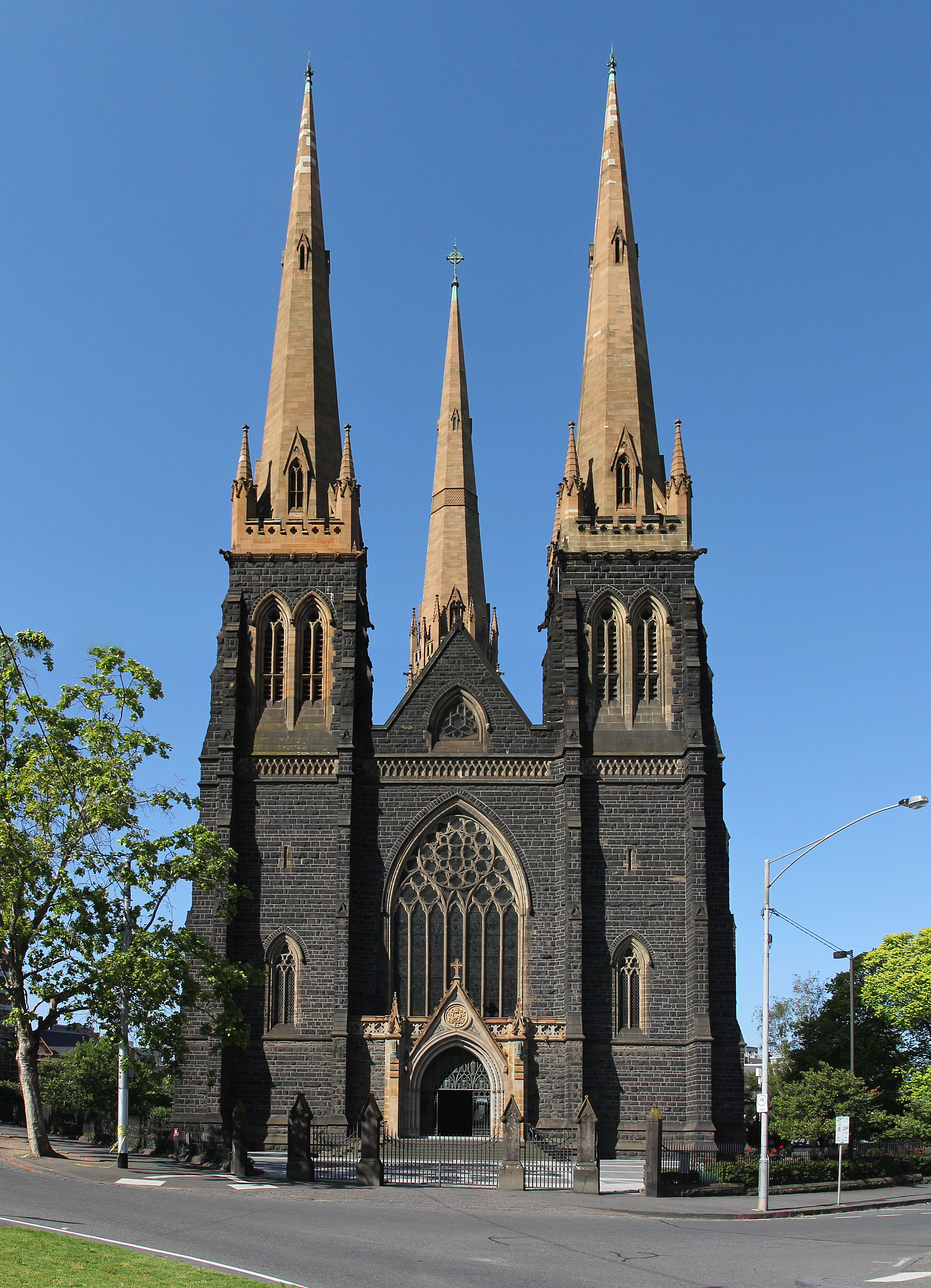 external image St_Patrick%27s_Cathedral_%28Gothic_Revival_Style%29.jpg