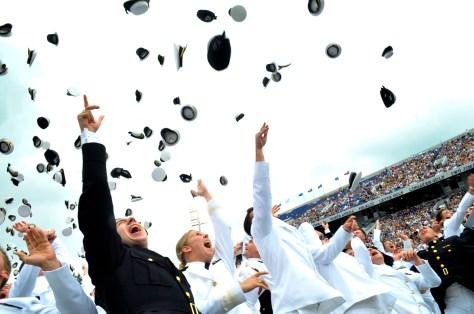 「graduation ceremony hat」の画像検索結果