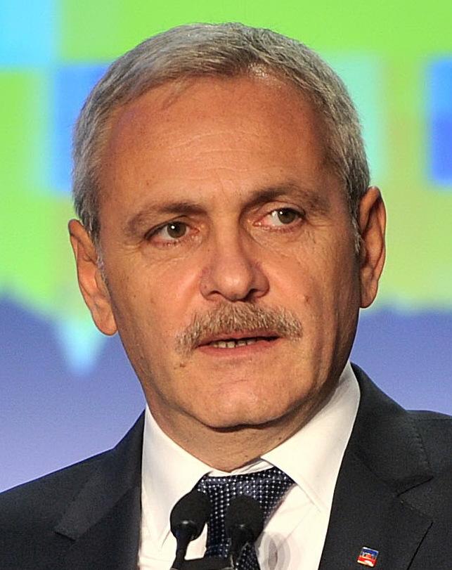 2016 Democratic President