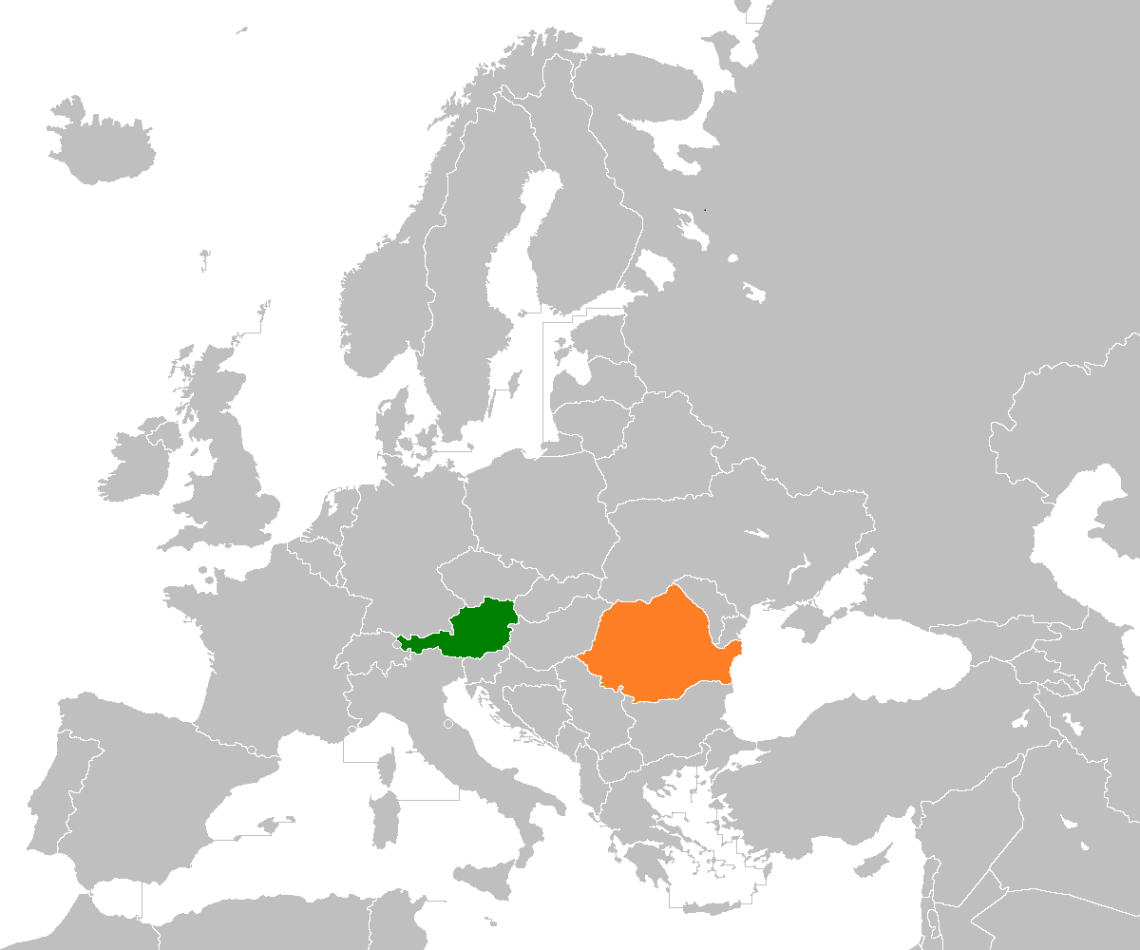 Image Result For Belgie Wk
