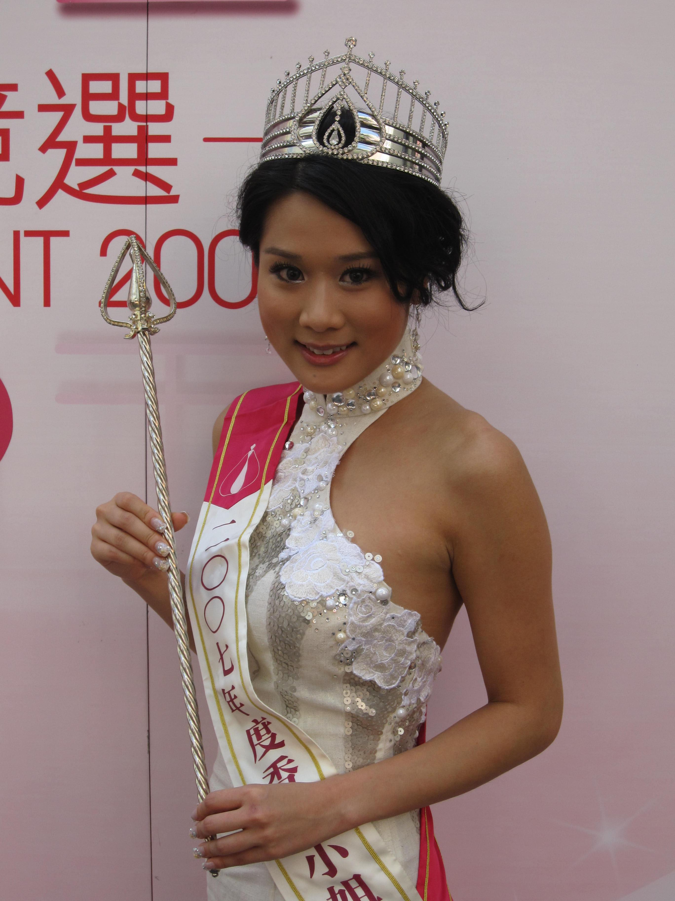 Crowning_promo_052.JPG