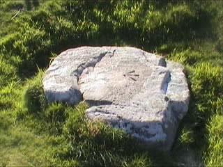 File:Dinas stone jpg.jpg - Wikimedia Commons