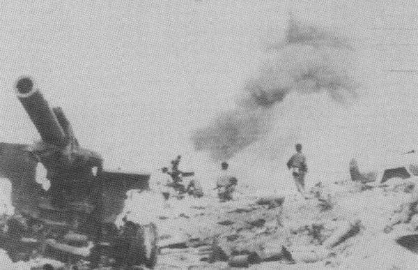 1971 in the Vietnam War - Wikipedia