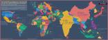Cartogram Wikipedia