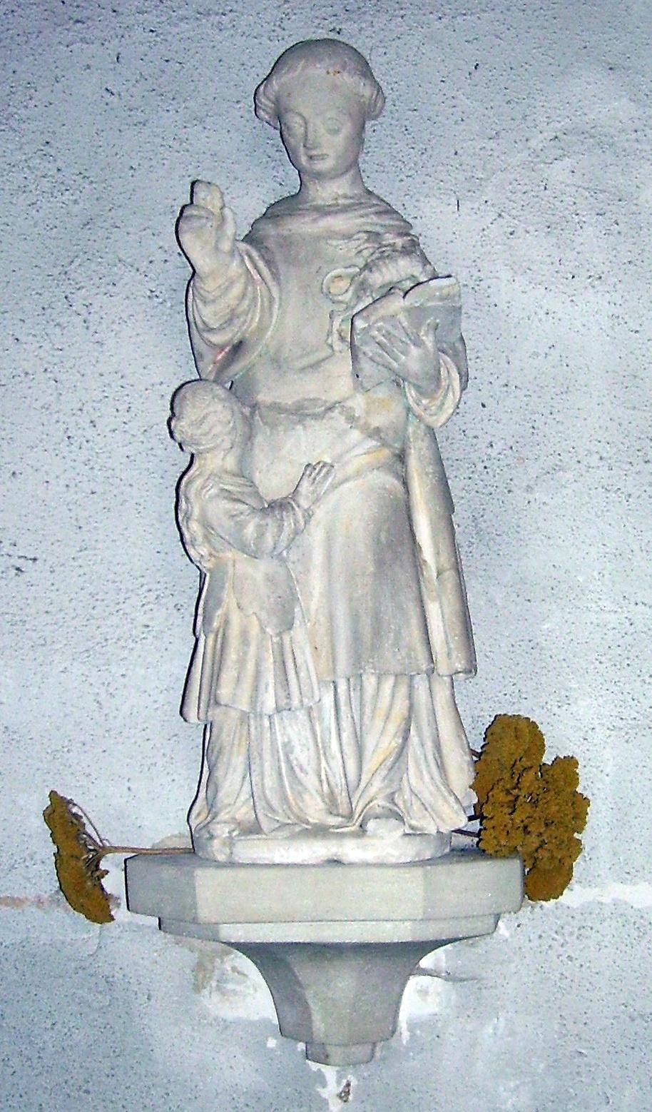 montfort saint mathurin