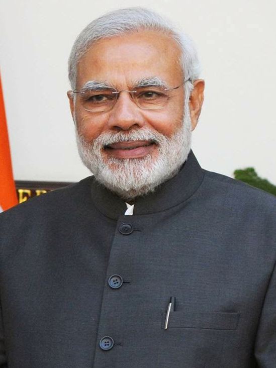Prime Minister of India - Wikipedia