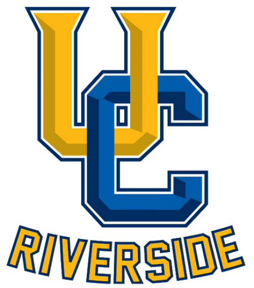Image result for uc logos
