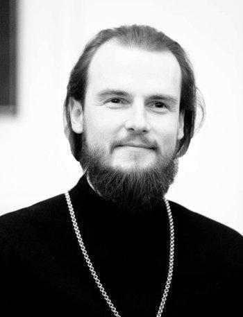 Петр Еремеев Википедия