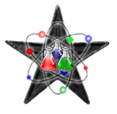 Chemistry barnstar