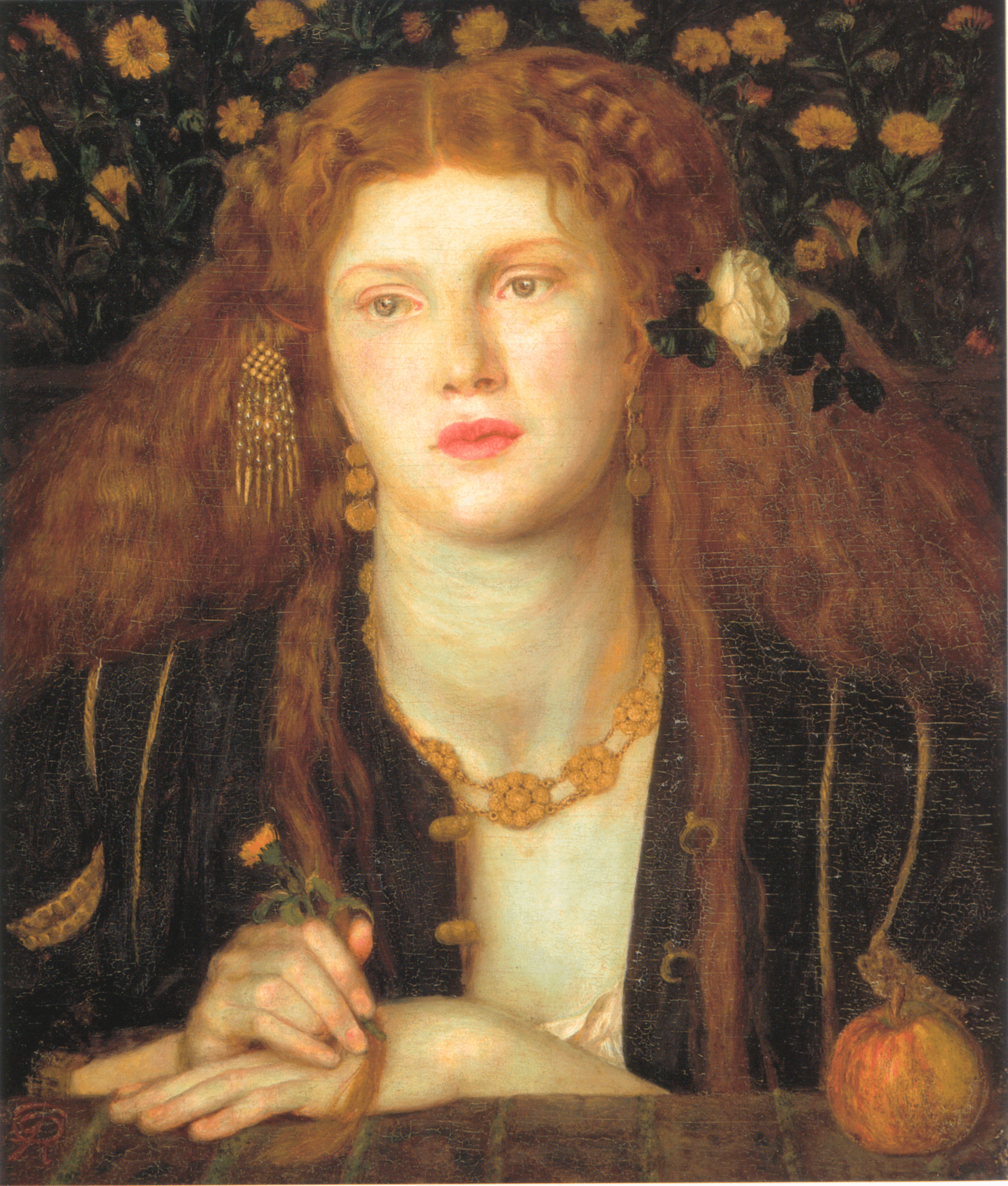 https://i1.wp.com/upload.wikimedia.org/wikipedia/commons/9/91/Dante_Gabriel_Rossetti_Bocca_Baciata_1859.png