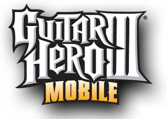 May 18, 2010· sweet home alabama (live). Guitar Hero Mobile Series Wikipedia