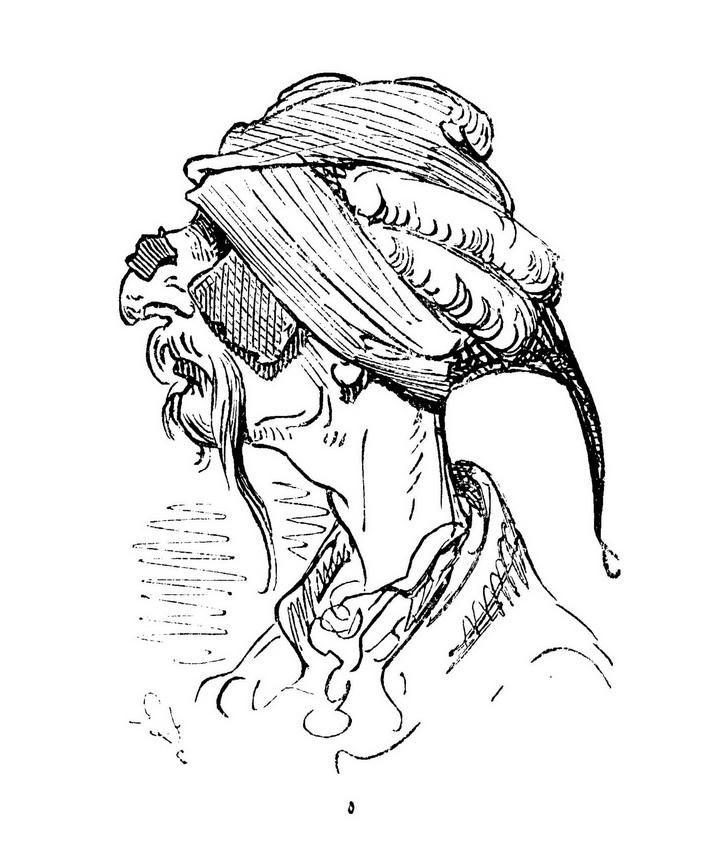 Syndrome De Mnchhausen Wikipdia