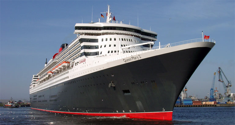 File:Queen Mary 2 05 KMJ.jpg