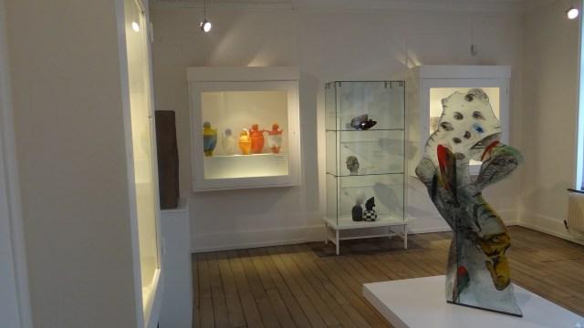Sars-Poteries Musée du verre 4.JPG
