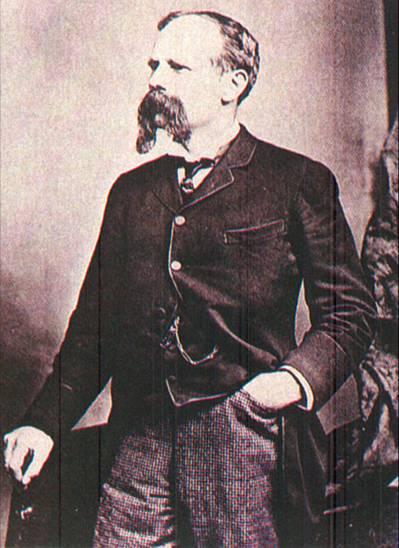 Benjamin Baker Engineer Wikipedia