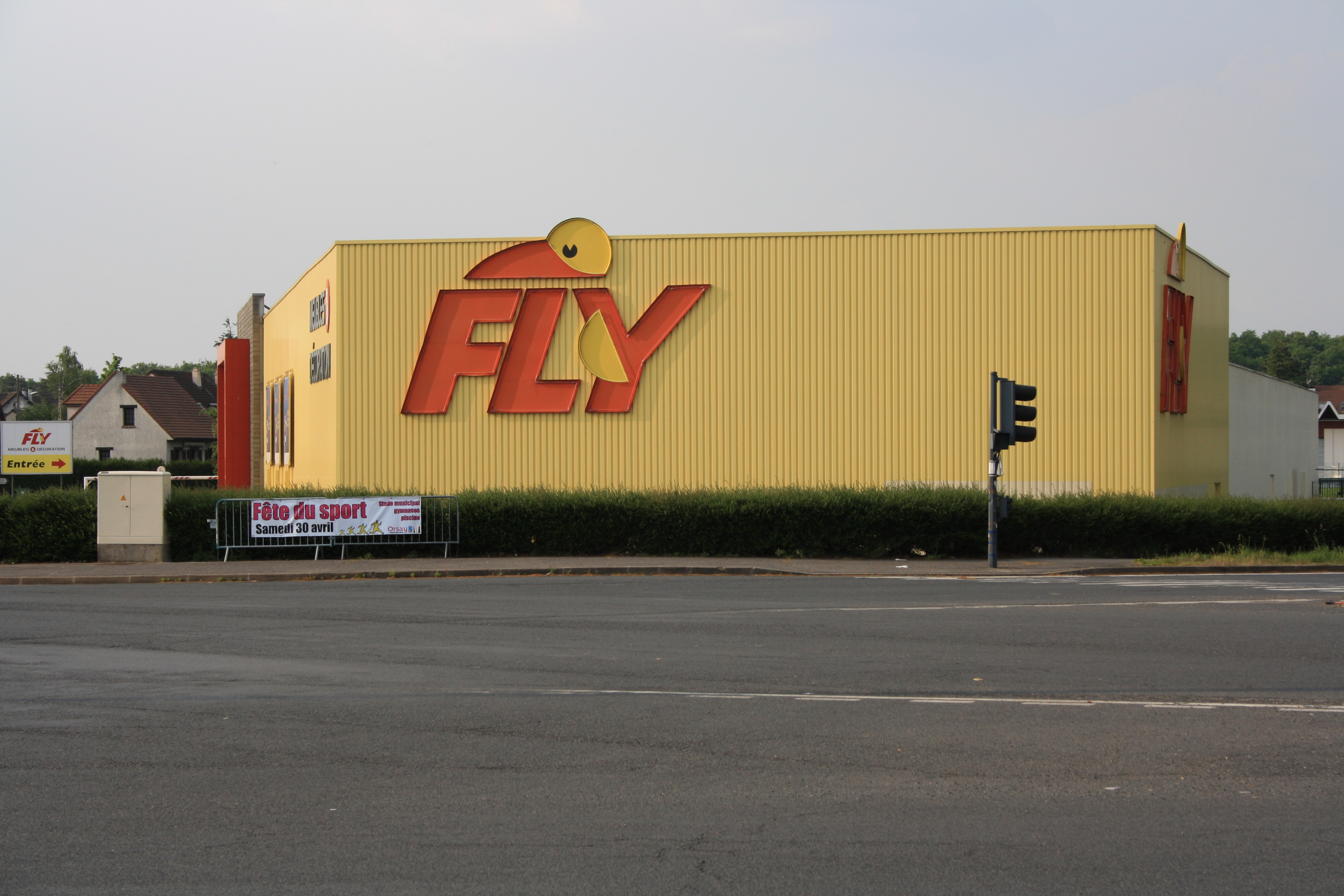 fly entreprise wikiwand