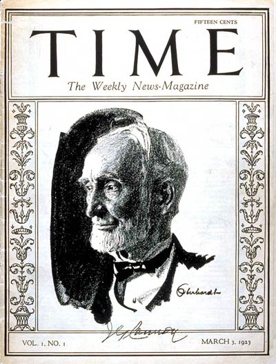 Bestand:Time Magazine - first cover.jpg