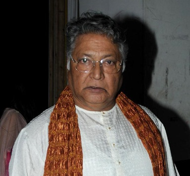 Image result for vikram gokhale young