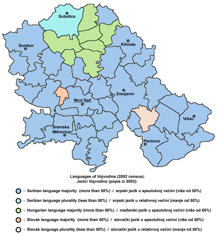 https://i1.wp.com/upload.wikimedia.org/wikipedia/commons/9/92/Vojvodina_languages2002.png