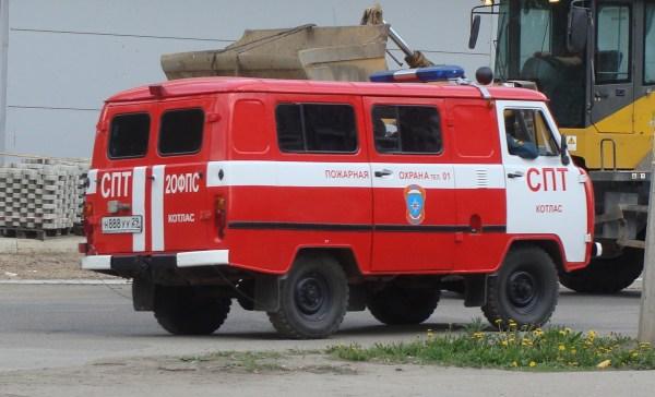 File:Пожарный автомобиль на базе УАЗ-452, Котлас (4).JPG ...