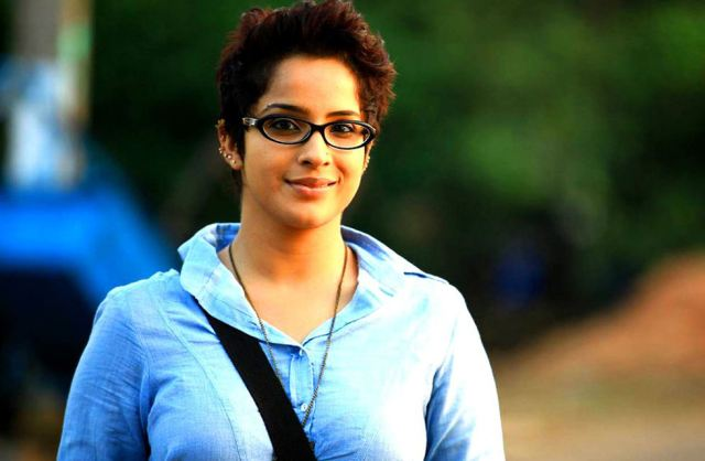 Image result for actress-aparna-gopinath