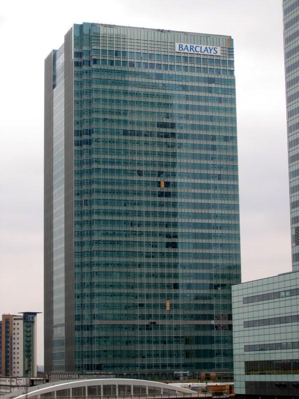 Barclays - Wikipedia