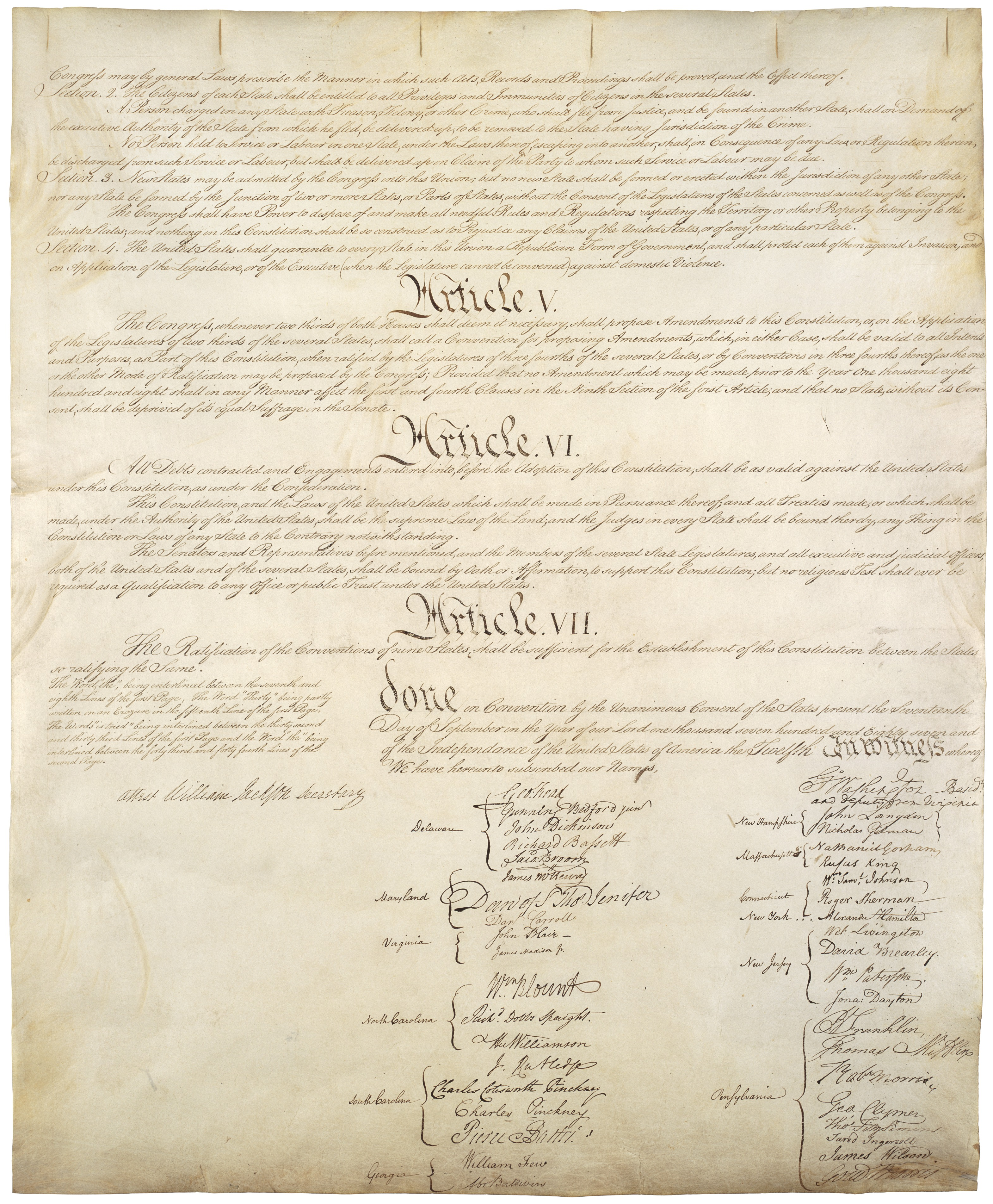 File Constitution Of The United States Page 4