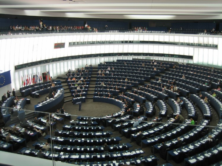 Asamblea - Wikipedia, la enciclopedia libre