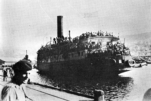 File:Exodus 1947 ship.jpg