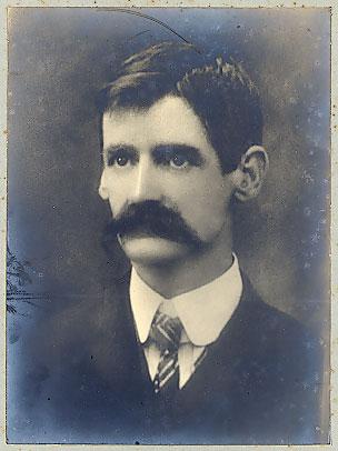 File:Henry Lawson photograph 1902.jpg