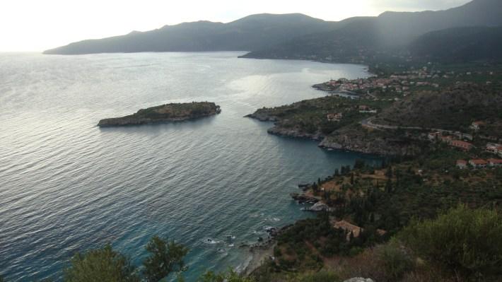 Image result for καρδαμύλη διακοπές στο ίδιο μέρος