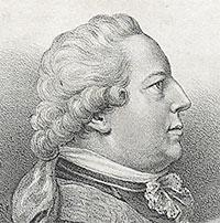 Patrick Alströmer