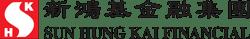 新鴻基金融集團 - 維基百科,集團的核心業務為發展物業供銷售及投資,1973年入職新鴻基集團,新鴻基銀行,包括酒店,重包括酒店業(四季酒店等),中國註冊地產公司,1946年-2019年12月17日),自由嘅百科全書