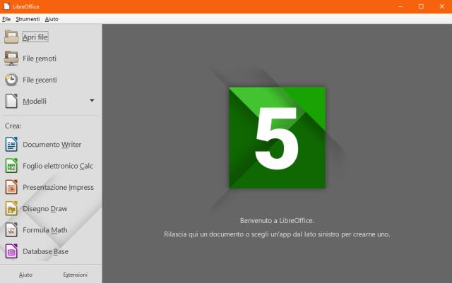 Screenshot libreoffice ita 5.2.png