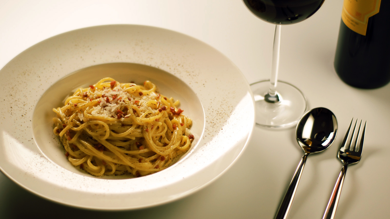 Roma a tavola prodotti e piatti tipici profumo di for Roma piatti tipici