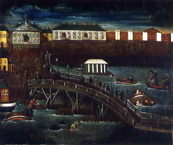 https://i1.wp.com/upload.wikimedia.org/wikipedia/commons/9/93/The_Flood_in_St.Petersburg_in_1824._1820-ies.jpg