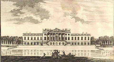 File:Wanstead House as built.jpg
