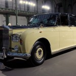 Rolls Royce Phantom Vi Wikipedia
