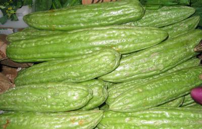 File:Bittermelonfruit.jpg