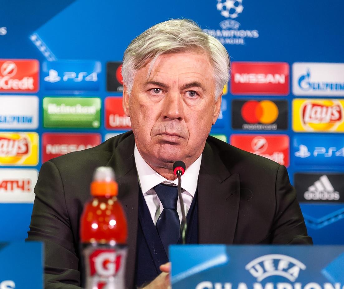 File:Carlo Ancelotti 2016.jpg - Wikimedia Commons