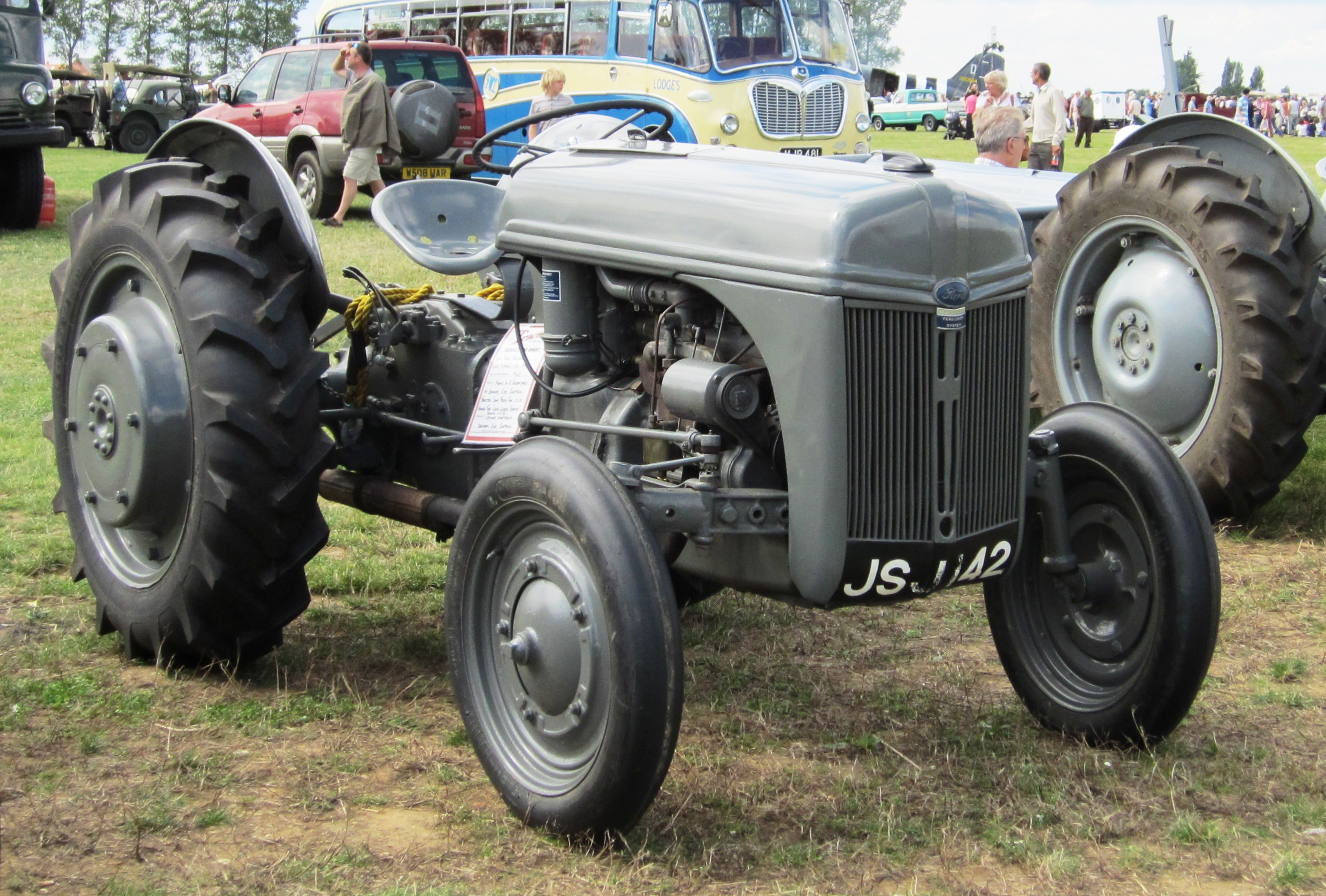 in 1942 ford tractor wiring diagram free download wiring Ford 5000 Tractor Diagram  Ford 4000 Diesel Tractor Manual Ford Tractor Alternator Wiring Diagram 1949 Ford Tractor Wiring Diagram