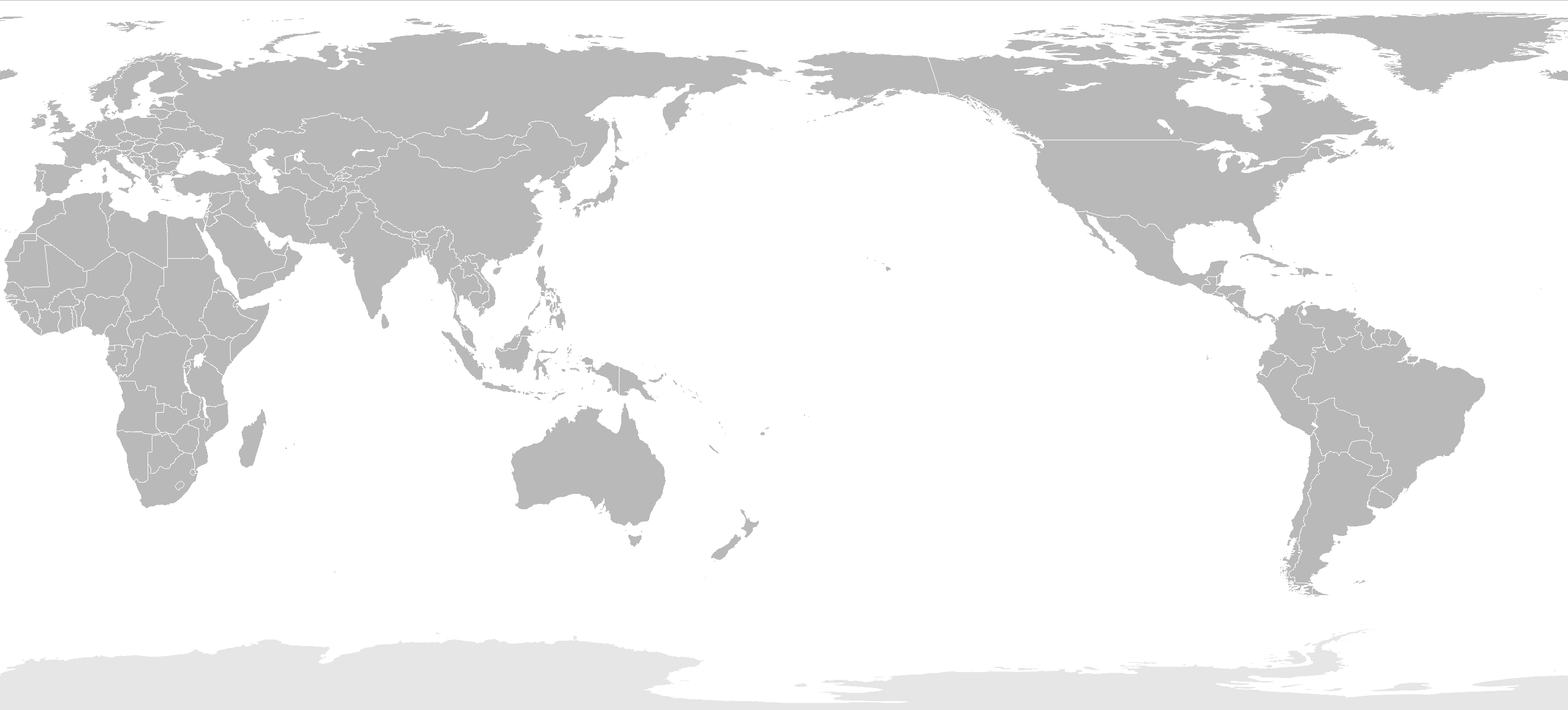 File Pacific Centric Map