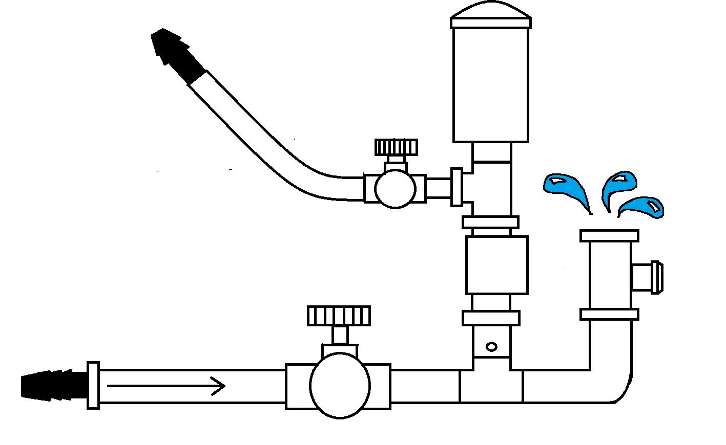 File Plain Hydraulic Ram Design Concept