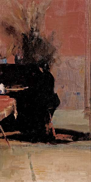 File:Tom Roberts - Woman at the Piano, 1889.jpg