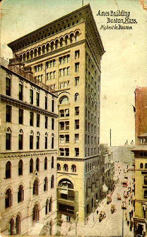 Ames-Building-Boston-1893.jpg